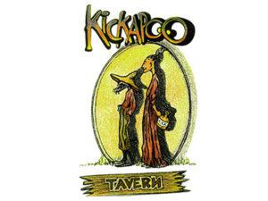 Kickapoo Tavern | Keystone