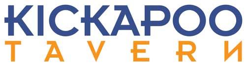 Kickapootavern